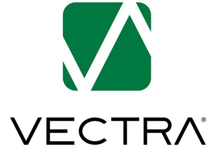vectra-logo-og
