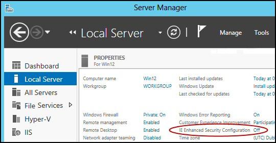 server_manager.jpg